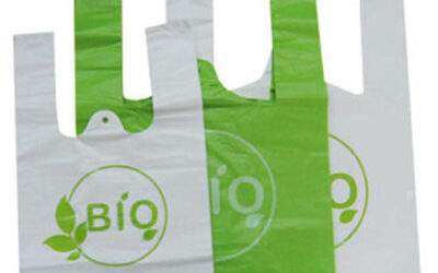 Benefits of Biodegradable Packaging for Businesses